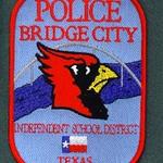 Bridge City ISD