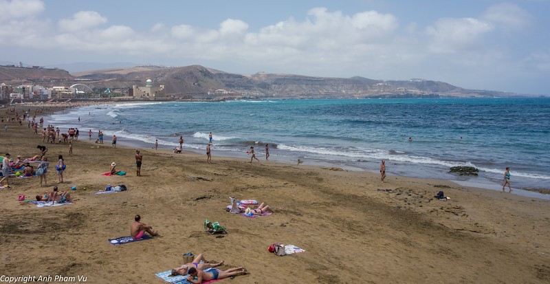 Gran Canaria Aug 2014 219.jpg