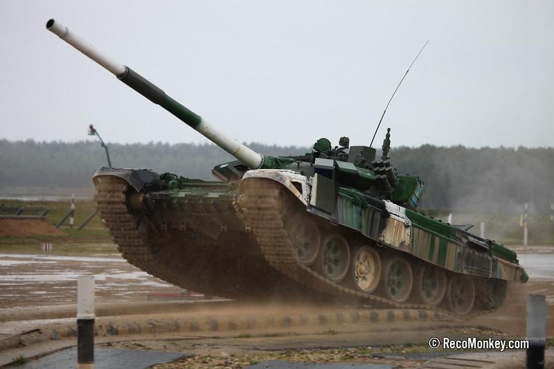 TankBiathlon2019-32.JPG