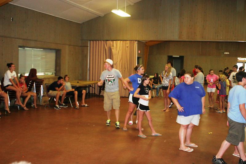 2011 JR High Camp_0853.JPG