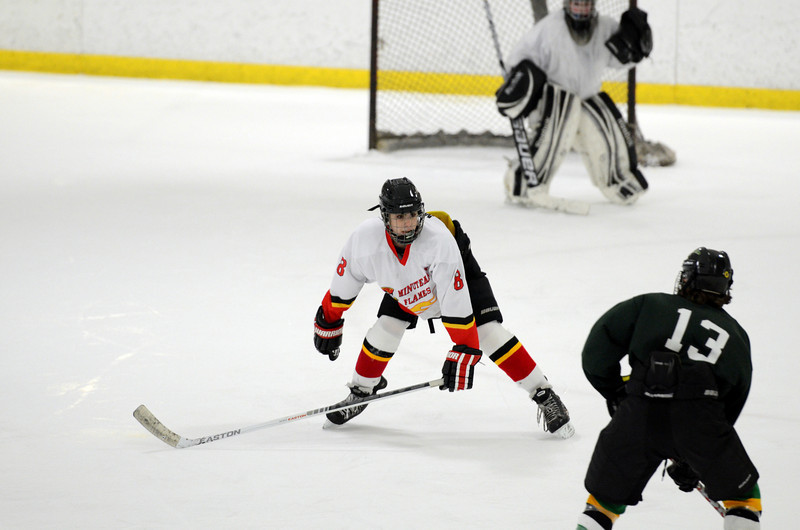 130223 Flames Hockey-196.JPG