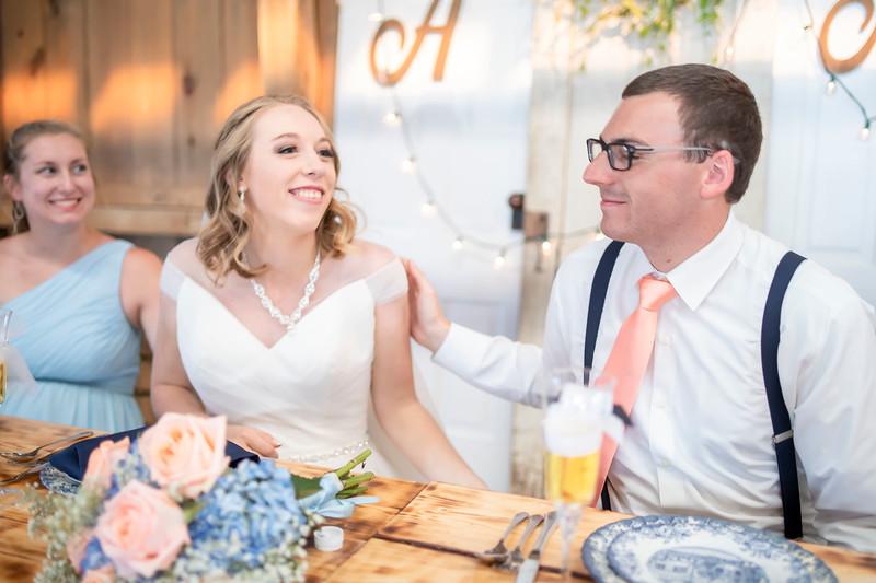 Morgan & Austin Wedding - 446.jpg