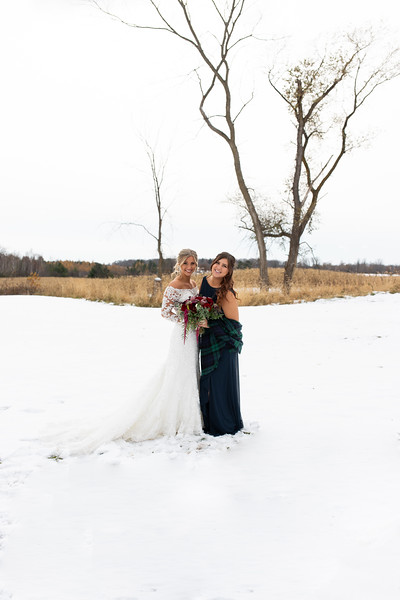 Blake Wedding-636.jpg