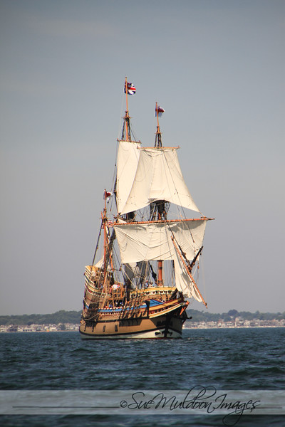 Mayflower 2020 New London -182.jpg