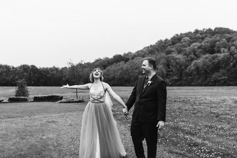 574-CK-Photo-Fors-Cornish-wedding.jpg