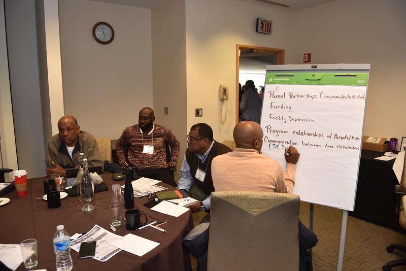 2015 USTA Mid-Atlantic Annual Meeting (172).JPG