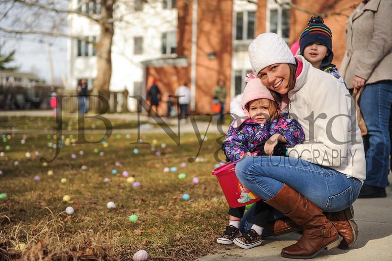 3-24-18 MMH Easter Egg Hunt-12.jpg