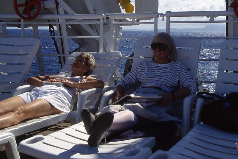 153-1989 Cruise 50th Anniv002.jpg