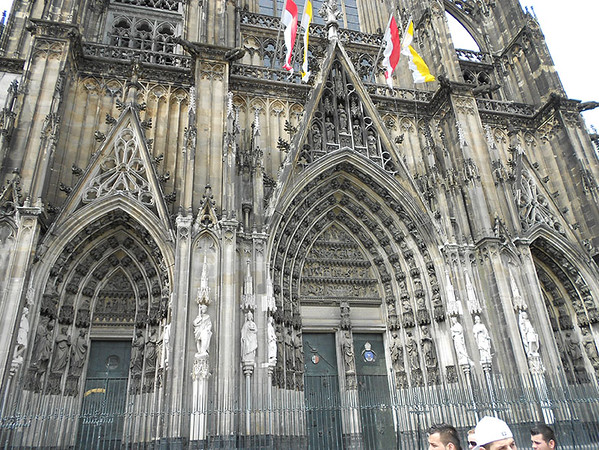 Cologne-Cathedral5.jpg