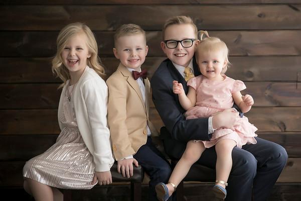 Mullin Family 3--19