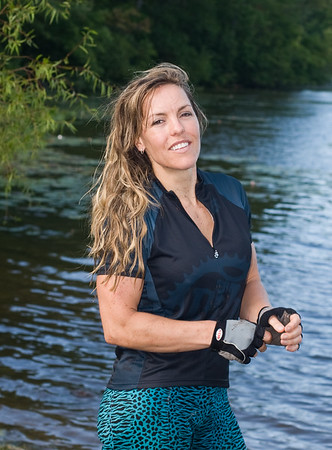 Susan Lundquist Carroll