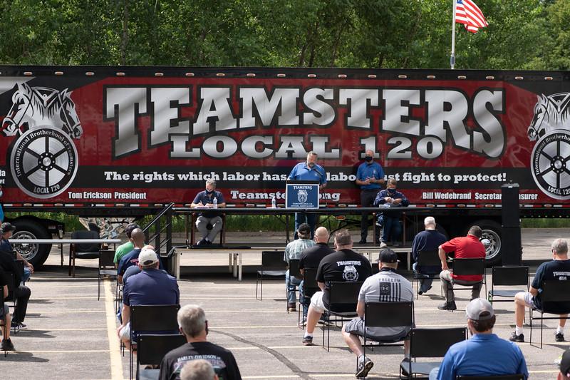 Teamsters 2-81.JPG