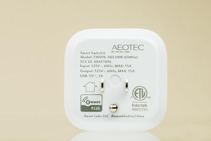 AEOTEC Smart Plug US-005-Edit.jpg