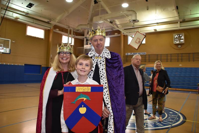 Seventh Grade Knighting Ceremony (9).JPG