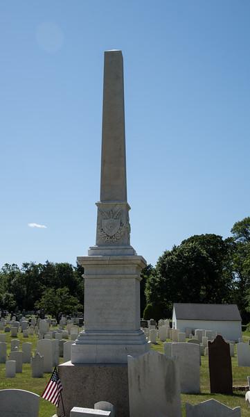 General Cook 1