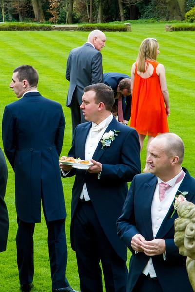 Swindell_Wedding-0414-396.jpg