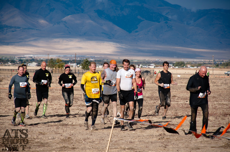 ToughMudder2012-28.jpg