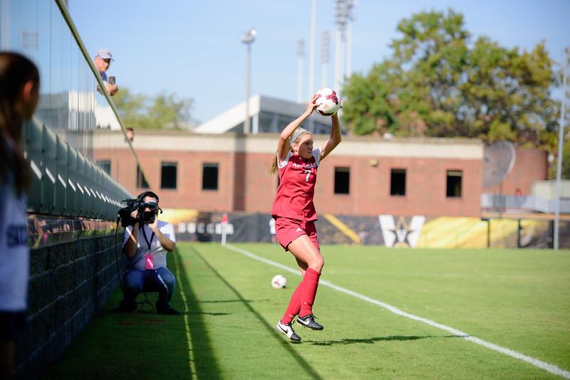 soccer_ark_vandy-157.jpg