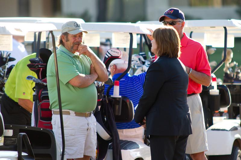 dmartinez-20120921-peo-golf-tourney-034.jpg