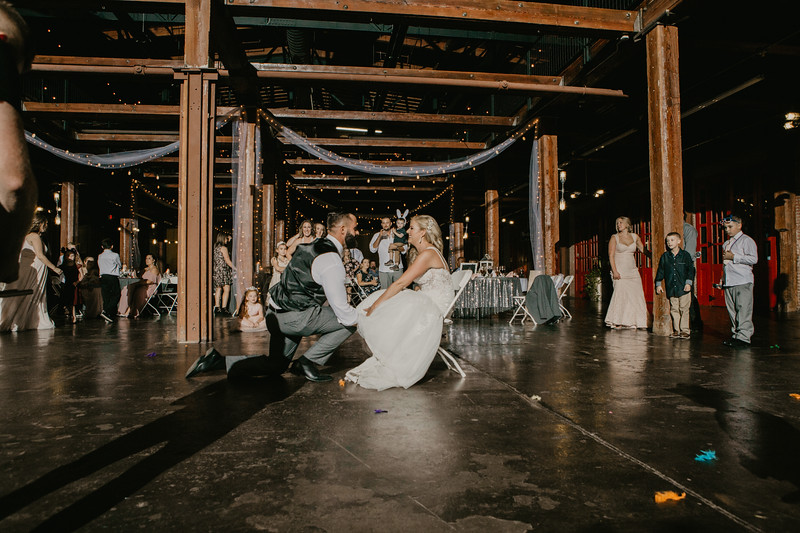 Lacy and Craig-9502.jpg