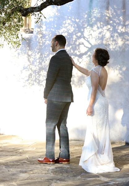 010420_CnL_Wedding-542.jpg