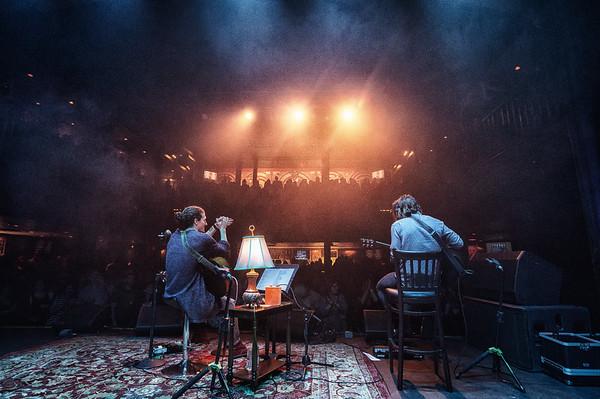 Jazz Fest 2018- Best of the Nights