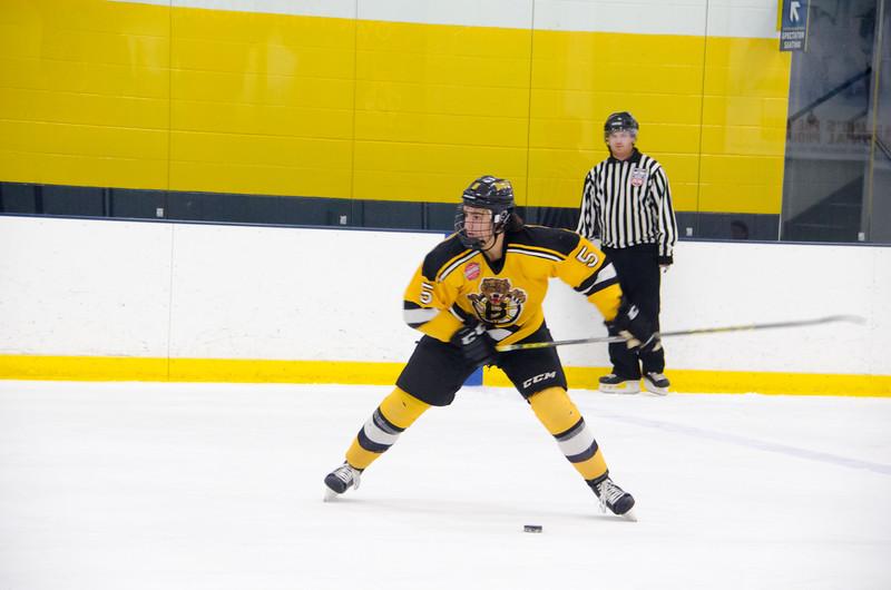 160214 Jr. Bruins Hockey (83 of 270).jpg