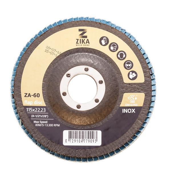 ZIKA Disk ZA60-Edit.jpg