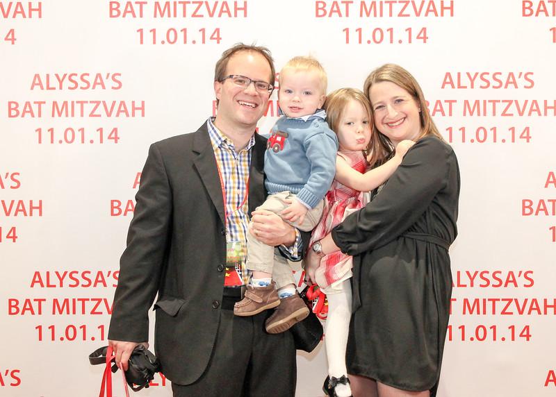 Alyssas Bat Mitzvah-51.jpg