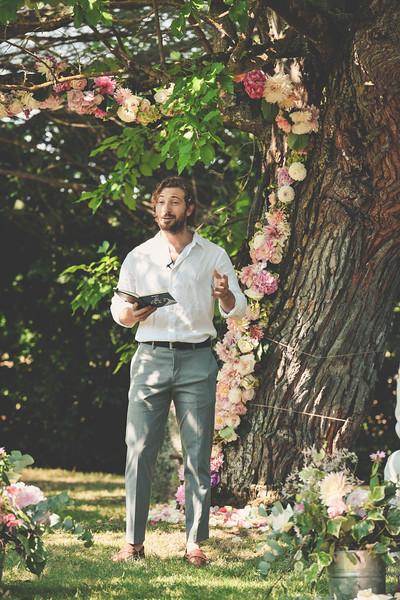 Awardweddings.fr_Amanda & Jack's French Wedding_0181.jpg