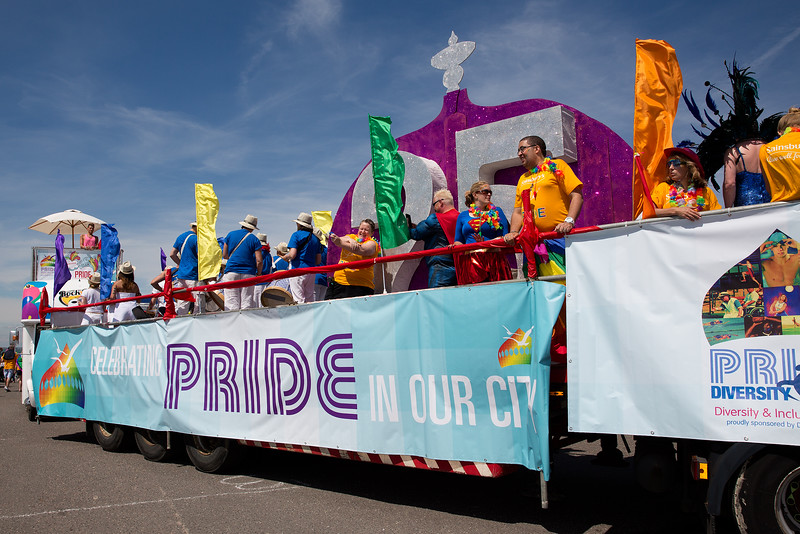 Brighton Pride 2015-212.jpg