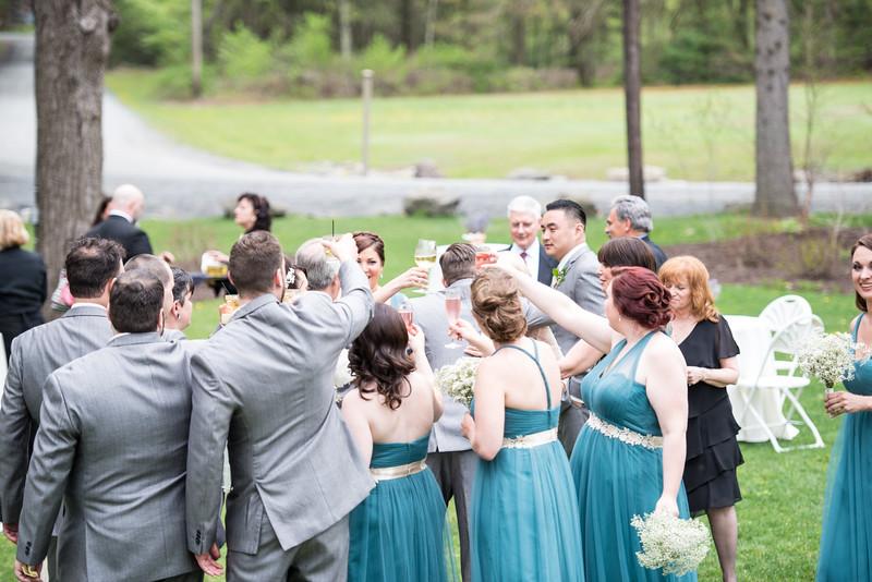 weddingparty-162.JPG