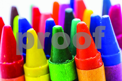 crayola-announces-the-name-of-its-newest-color