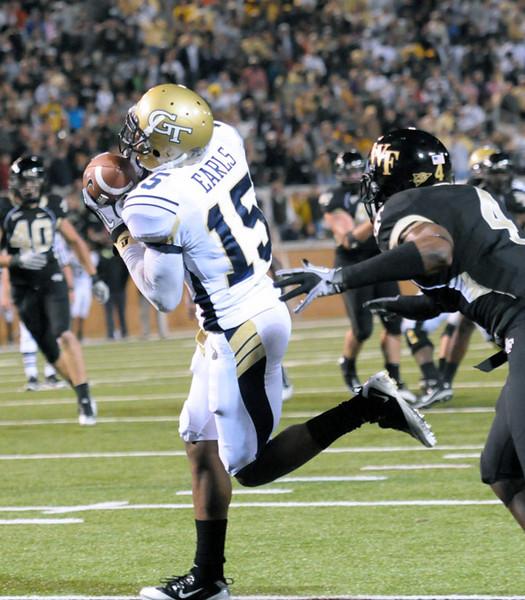 Correy Earls TD catch.jpg
