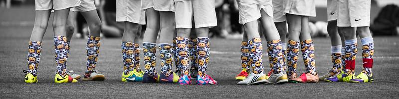 Union Sacramento FC Soccer