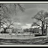 2018-02-17 Northampton Smith College Art Museum V(36)_Main Street