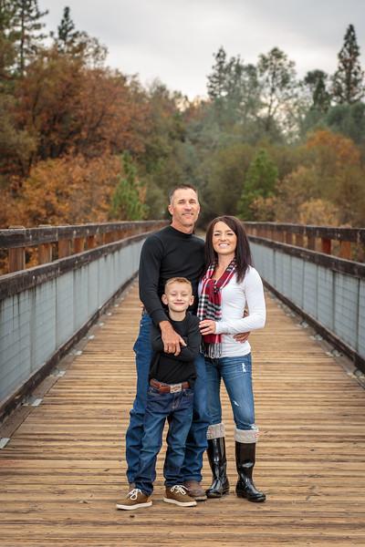 11-25 Mel's Family-11.jpg