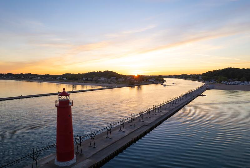 Grand Haven Pier Sunrise (6-17-21)-1.jpg