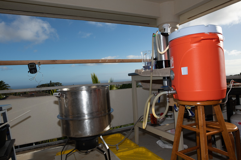 Hawaii - Brewing Beer-77.jpg