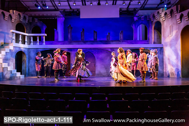 SPO-Rigoletto-act-1-111.jpg