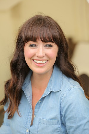 Claire Balest