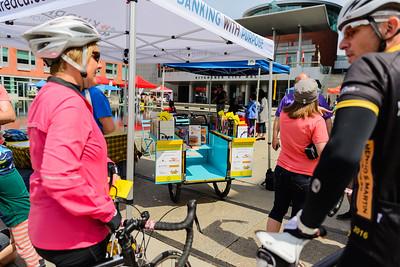 BikeFest - KW Book-Mo-Bike