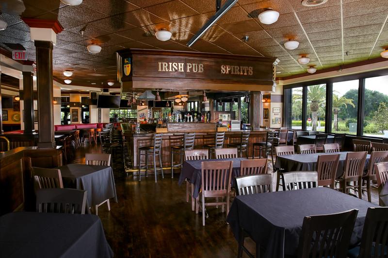 Main dining room HDR edit.jpg