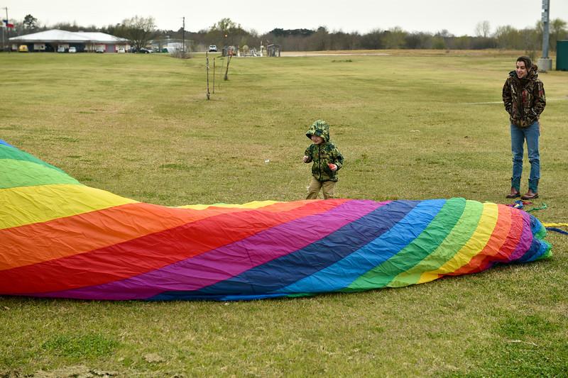 Kites and Fishing_2015_037.jpg