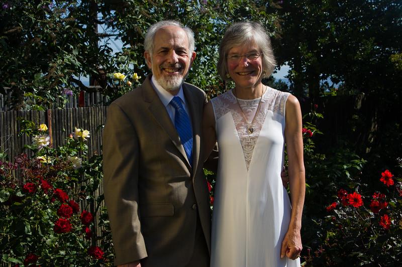 Eric and Susan -2.jpg