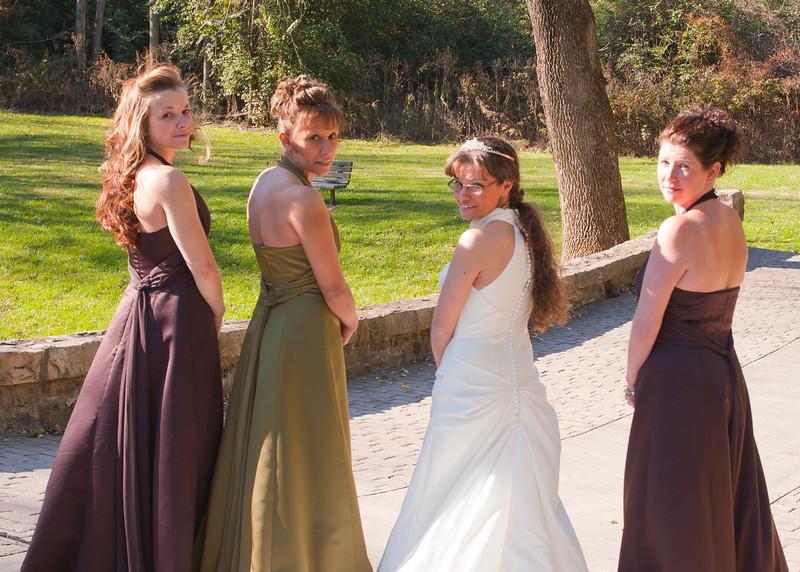Royer Wedding, Stone Arch Bridge Lewistown, PA img_5968A.jpg