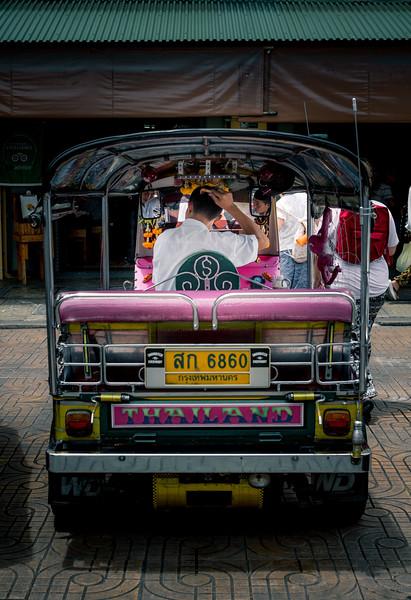 Thailand-080-3.jpg