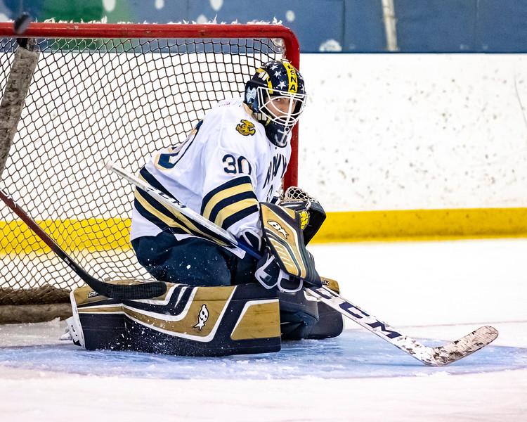 2019-02-08-NAVY-Hockey-vs-George-Mason-42.jpg
