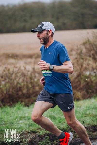 Wokingham Half Marathon-30.jpg
