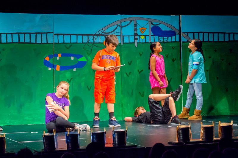 20170427 5th Grade Opera Sel2-19.jpg